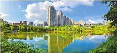 人口最多县_义乌成为浙江省人口最多的县级市