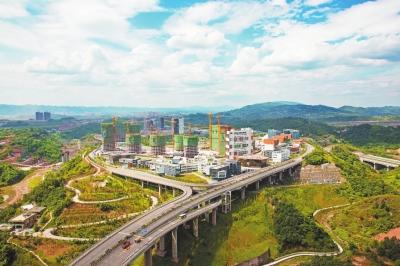 其中,国内领先的集成电路产业服务平台——摩尔精英公司,将在仙桃国际